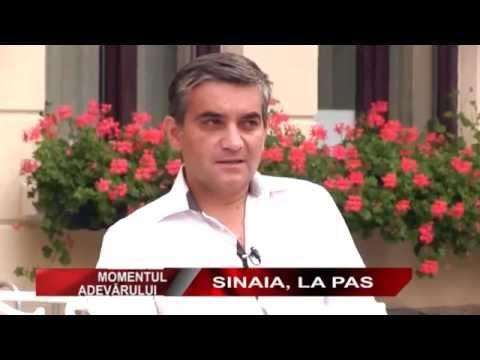 Emisiunea Momentul Adevărului – Vlad Oprea – 17 august 2015