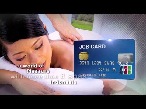 JCB Indonesia - CUT Version