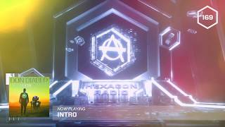 """Video thumbnail of """"Don Diablo - Back To Us (feat. Mike Waters) 