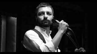 Mehmet Erdem - Sevmesini Bilmiyorsan Bakma Sakın Gözlerime - Canlı - Akustik