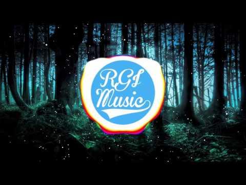 Eroina (Midi Culture Remix)