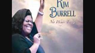 I Surrender All by Kim Burrell