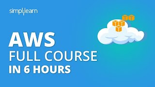 AWS Tutorial For Beginners | AWS Solutions Architect Certification | AWS Training | Simplilearn