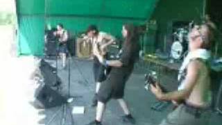 Video Punk Island 2005