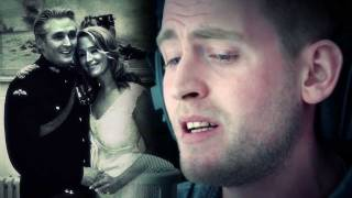 In My Dreams (Military Wives) Official Video
