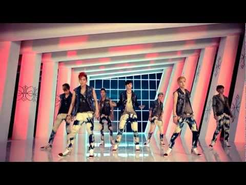 A-JAX - HOT GAME