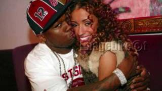 50 Cent-You Won't Believe Me