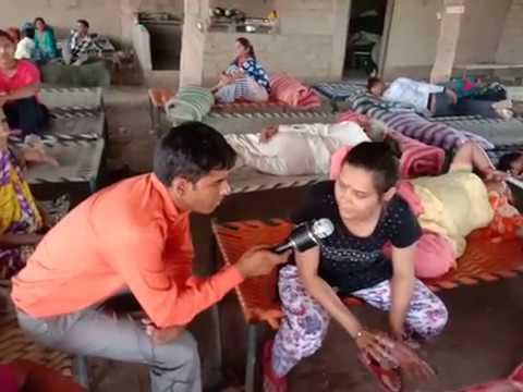 सजाडा धाम जोधपुरdham sajadajodhpur dhambaba tirlok bharti videosajadasajada dham vide