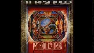 Threshold - Into The Light (Studio Version)