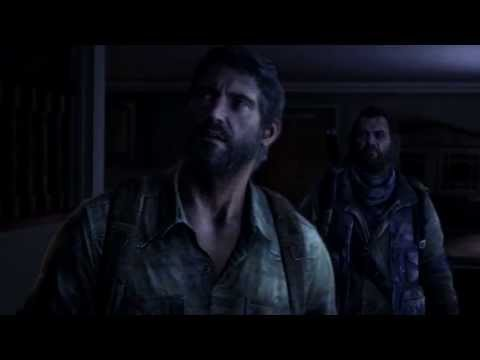 Neil Druckmann - tvůrce The Last of Us