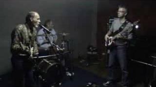 You Got Me Floating - Hendrix Tribute