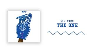 Lil Duke - The One