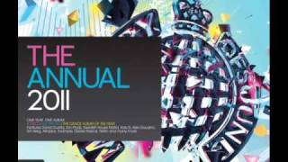 Freefallin' (Denzal Park Remix) - Zoe Badwi
