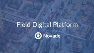 Vidéo de Novade