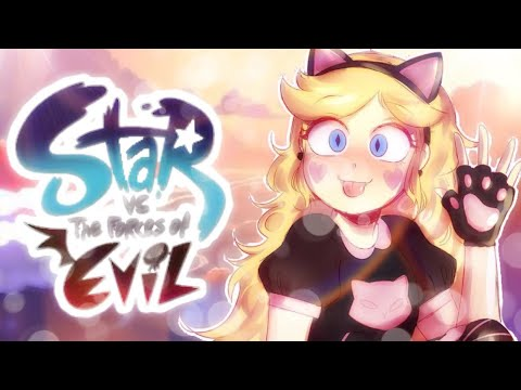 Starco comics (English) - Youtube Download
