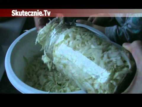 Herbalife trzęsie do utraty wagi, jak gotować