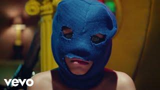 Dave East ft. Wiz Khalifa - Phone Jumpin