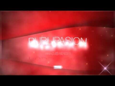 PAGINAS WEB RESPONSIVE EN CHICLAYO, www.publipasion.com/