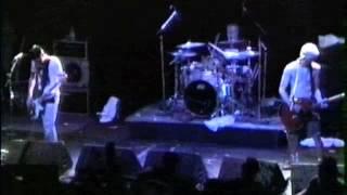 everclear 11 lame live at laluna1995