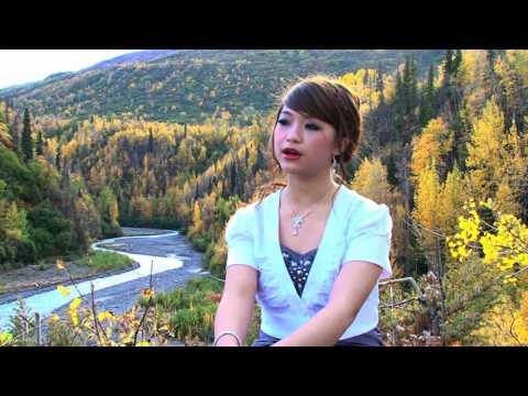 HMONG NEW SONG BY CUA XYOOJ MUSIC VIDEO 2012-2013