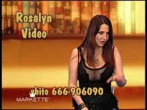 Vecchia BBW porno