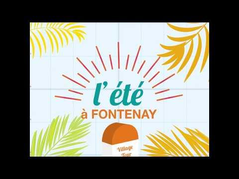 Fontenay-sous-Soleil