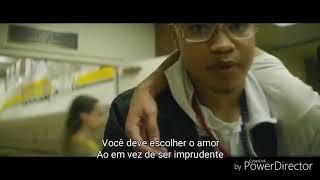 The Black Eyed Peas   BIG LOVE Legendado Pt Br