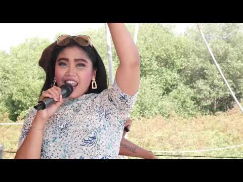 TAnggul kali bangkir~Organ Dangdut DARNADA AYU~Bandengan,20 Agustus 2019