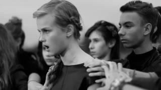 Девочка спела Кукушку Виктора Цоя [русская музыка 2016, 2017, клипы, новинки]