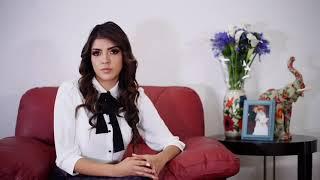 Palmira Ruiz Miss Supranational Mexico 2021 Introduction Video