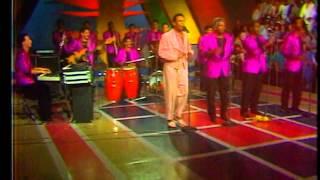 El Show de las Estrellas con Joe Arroyo