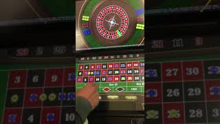 gambling sites shut down by fbi