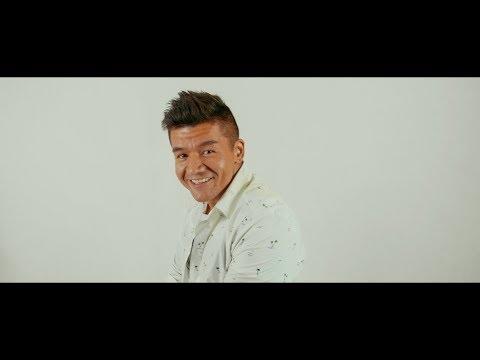 Raego - Líbíš se mi moc (OFFICIAL MUSIC VIDEO)