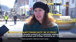 Правда тижня за 30.03.2019 на ПравдаТУТ Львів