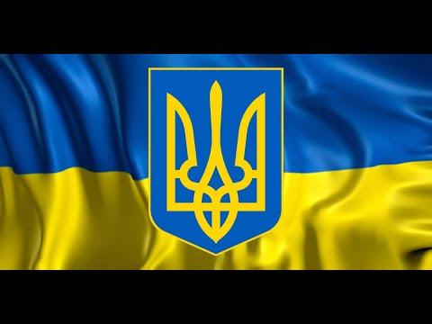 Вид из метро Нью-Йорка, снятый машинисто