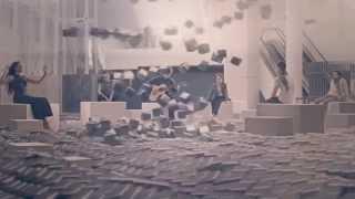 Video Olas Del Sur de Daniel Minimalia