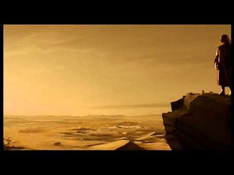 Children of Dune Soundtrack - 34 - Children of Dune