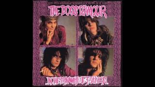 The Dogs D'Amour - Debauchery