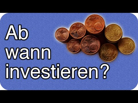 Top aktien schweiz
