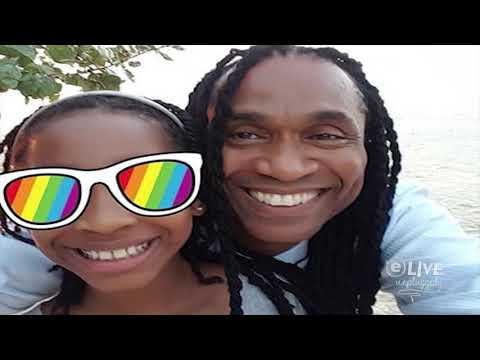 CVM LIVE - ELIVE Unplugged with Peter Lloyd - June 7, 2019