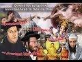 """Regarder """"VIETV: Quand les religions nous cachent la face de Dieu"""" sur YouTube"""