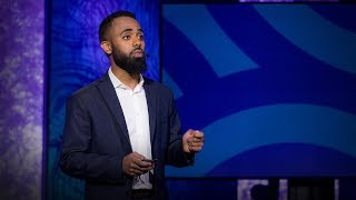 What refugees need to start new lives | Muhammed Idris
