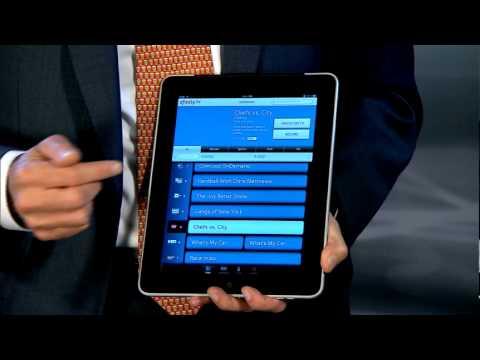 Xfinity app for mac book