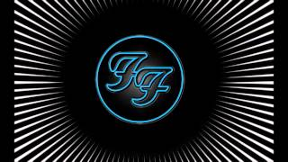 Foo Fighters - Goodbye Lament With Tony Iommi