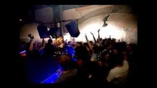 DJ Bailey & MC GQ - Renegade Hardware, The End 1999
