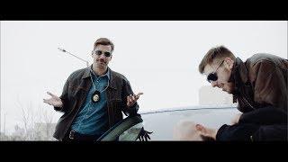 reket - Külm ja Raske (Super official video)