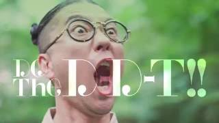 MAGiC BOYZ「Do The D-D-T!!」