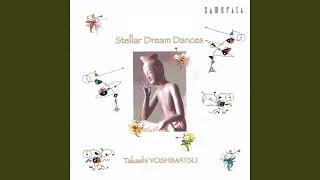 Stellar Dream Dances, Op. 89: I. Jo no mai
