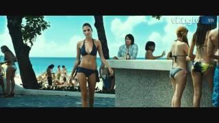 [High Quality Mp3] Fast and Furious - Danza Kuduro (Don Omar & Lucenzo) Soundtrack (ORIGINAL)