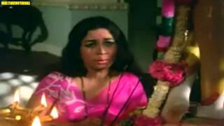 Tum To Sabke Ho Rakhwale Adhikar (1971) - YouTube